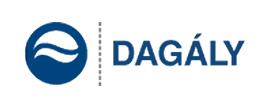 dagaly