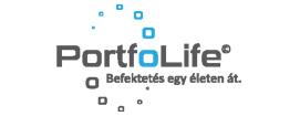 portfolife